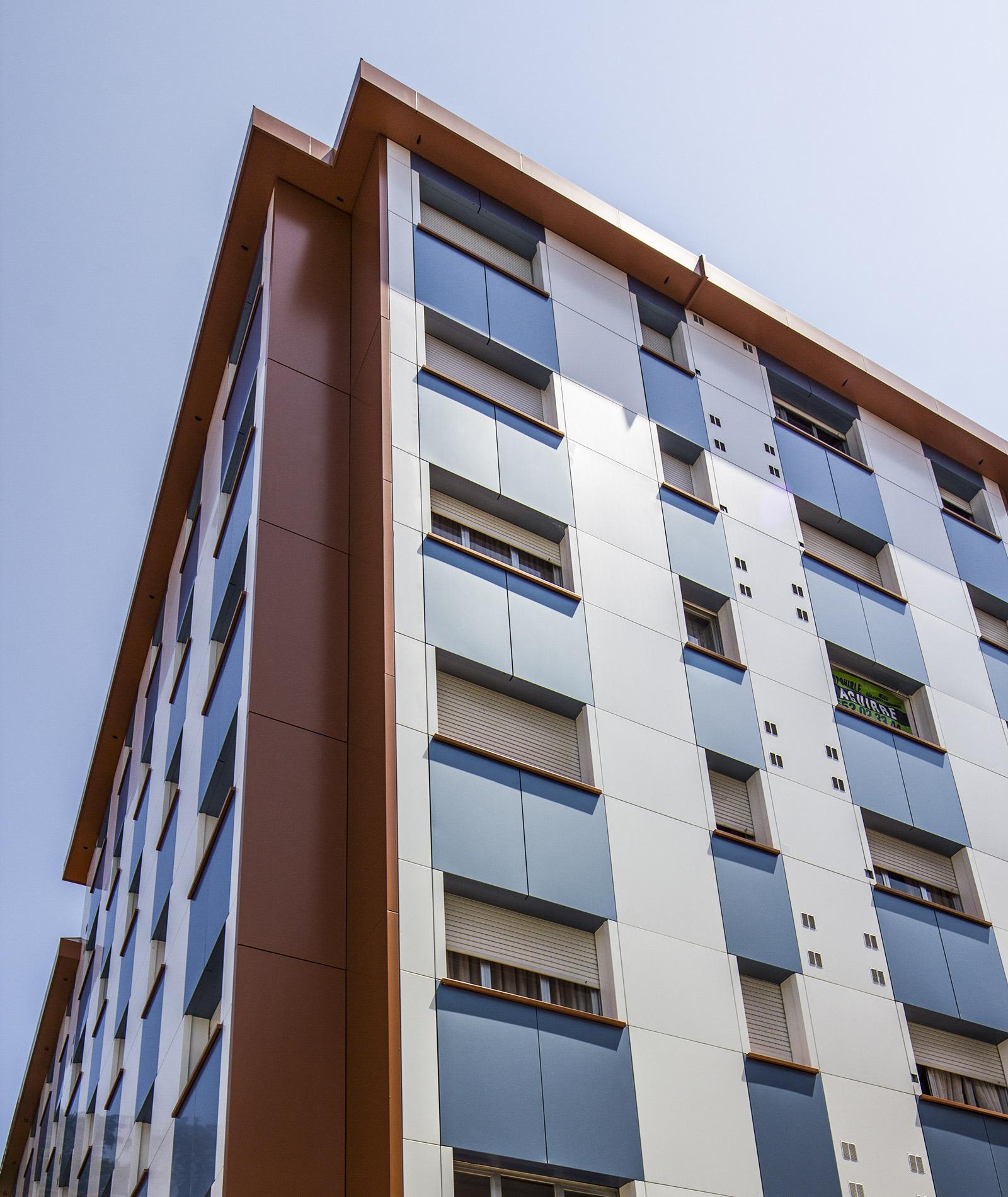 edificio-residencial-STB-450