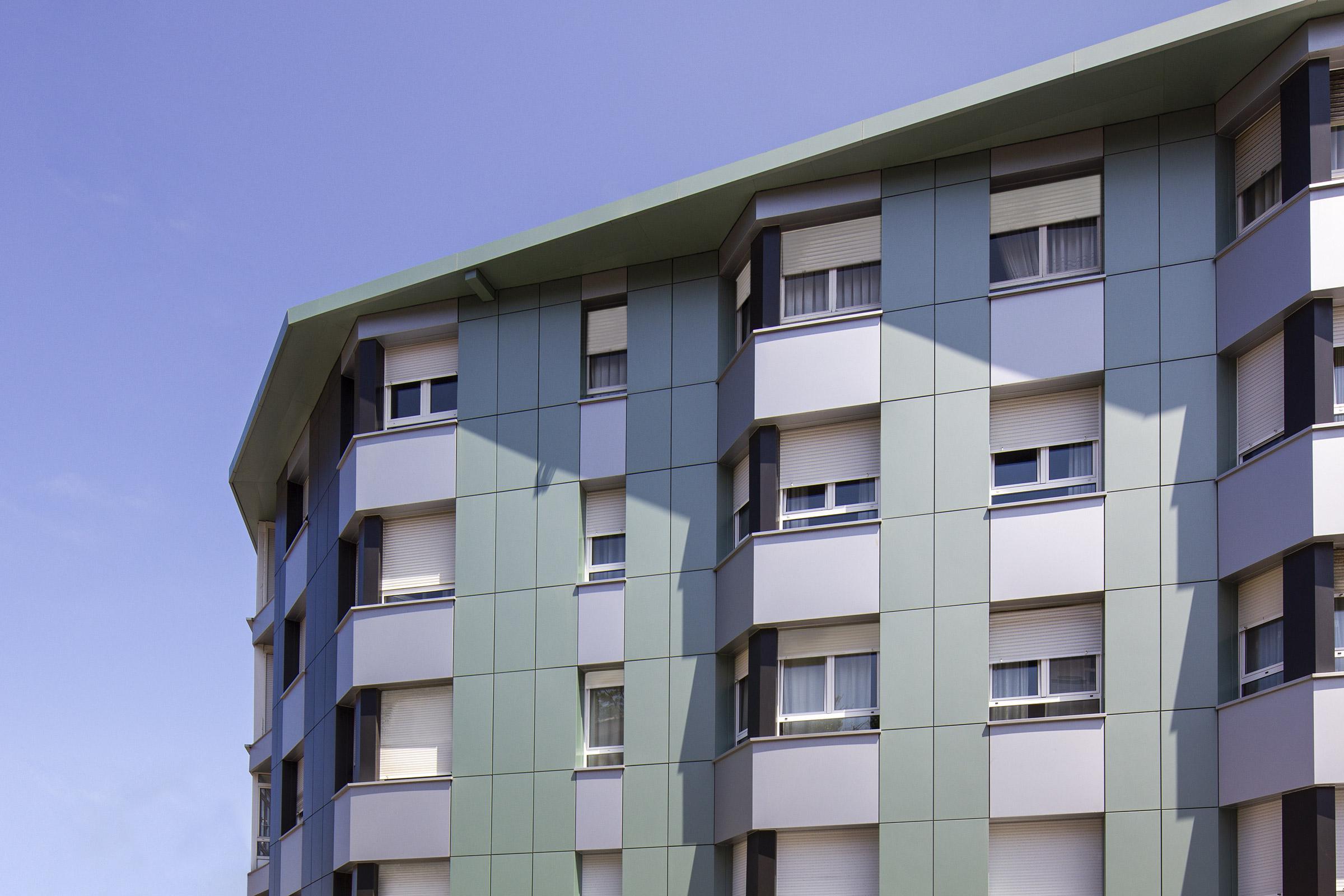 edificio-residencial-ribadesella-STB-410