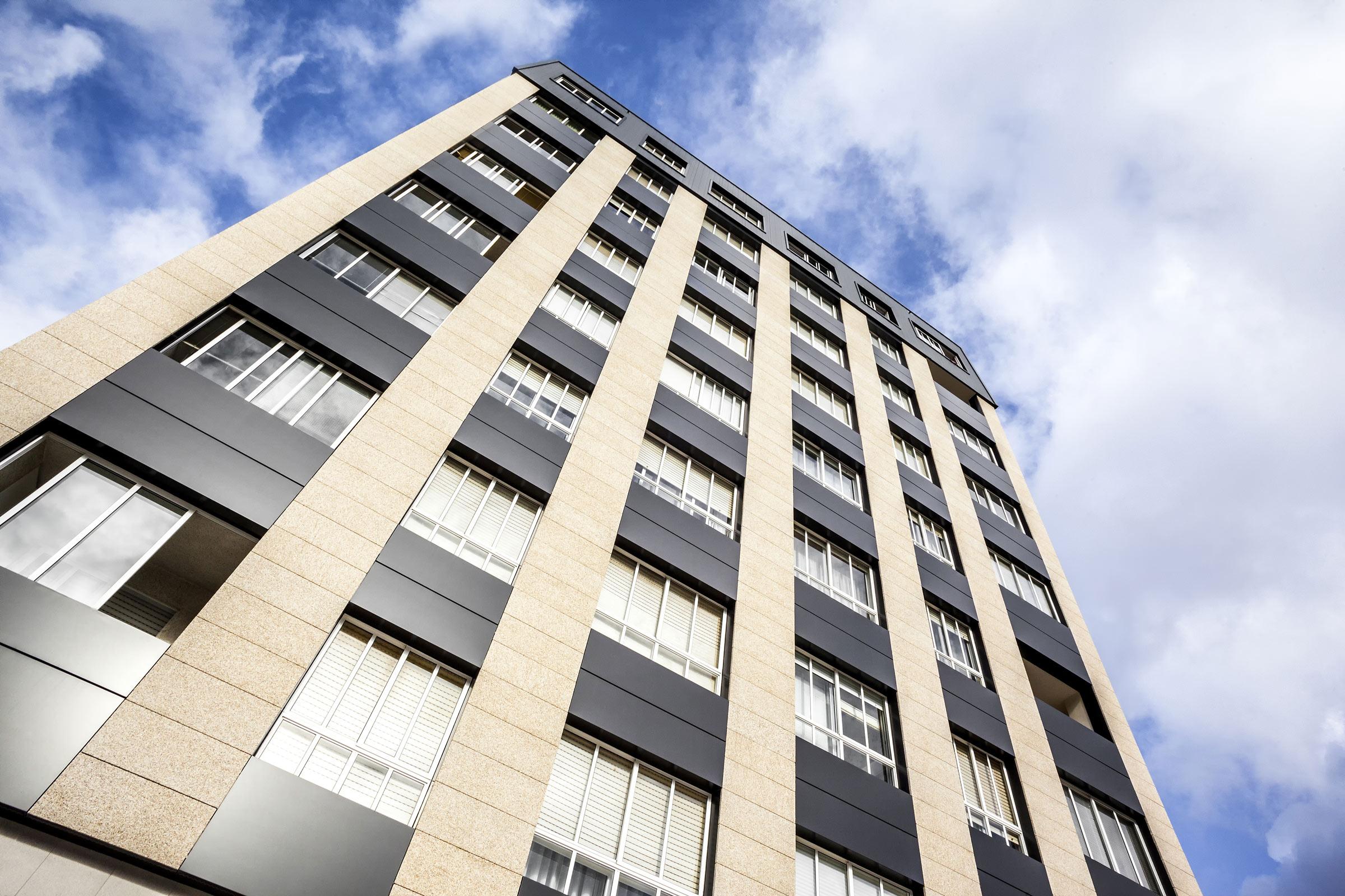 edificio-residencial-vido-STB-408