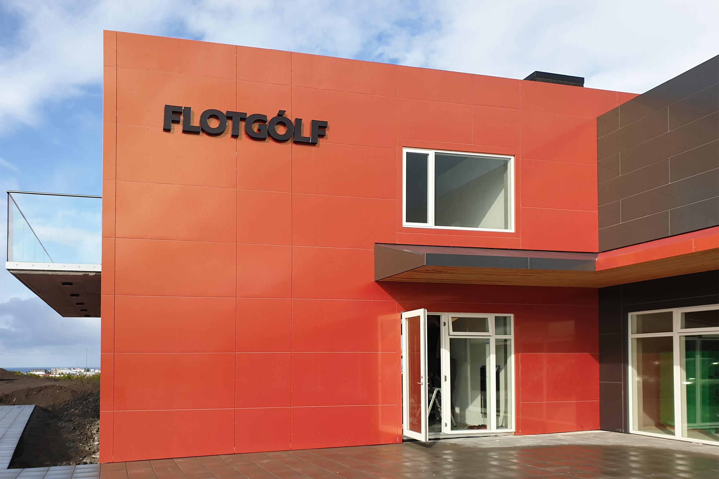 flotgolf-sede-central-detalle-1-STB-S08