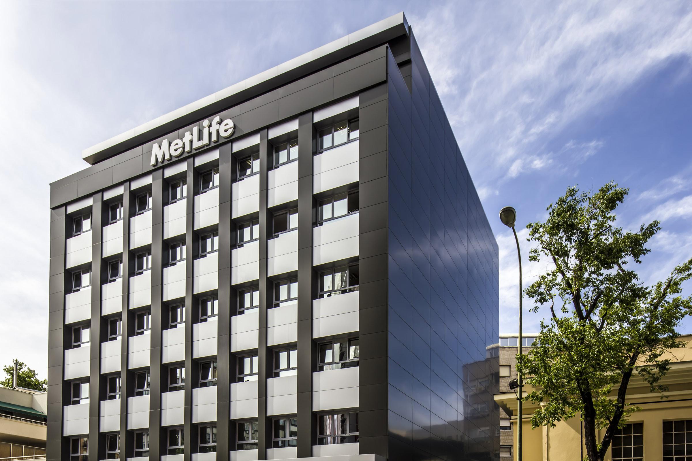 metlife-oficinas-STB-408