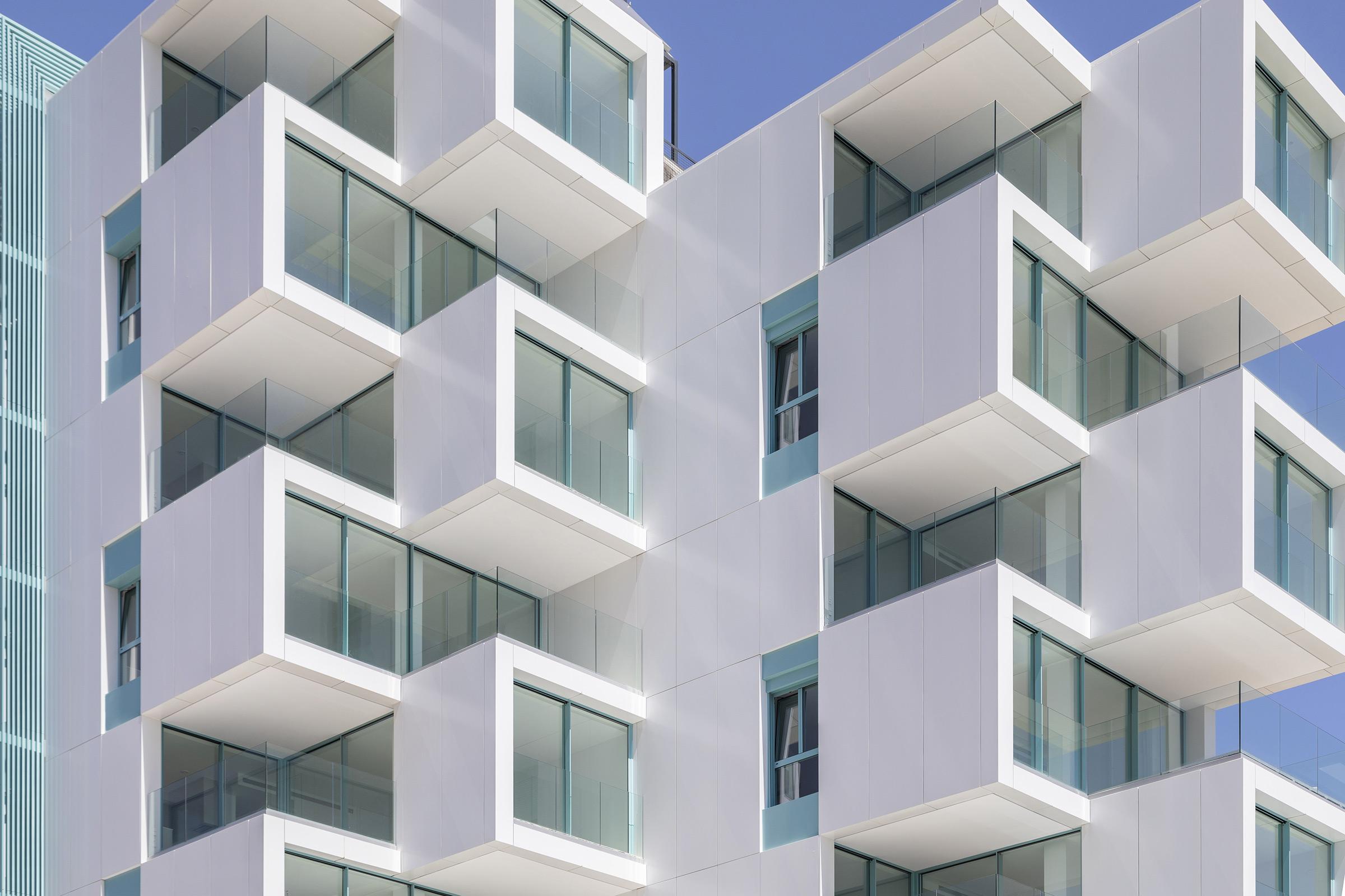 almadraba-ii-edificio-residencial-STB-420