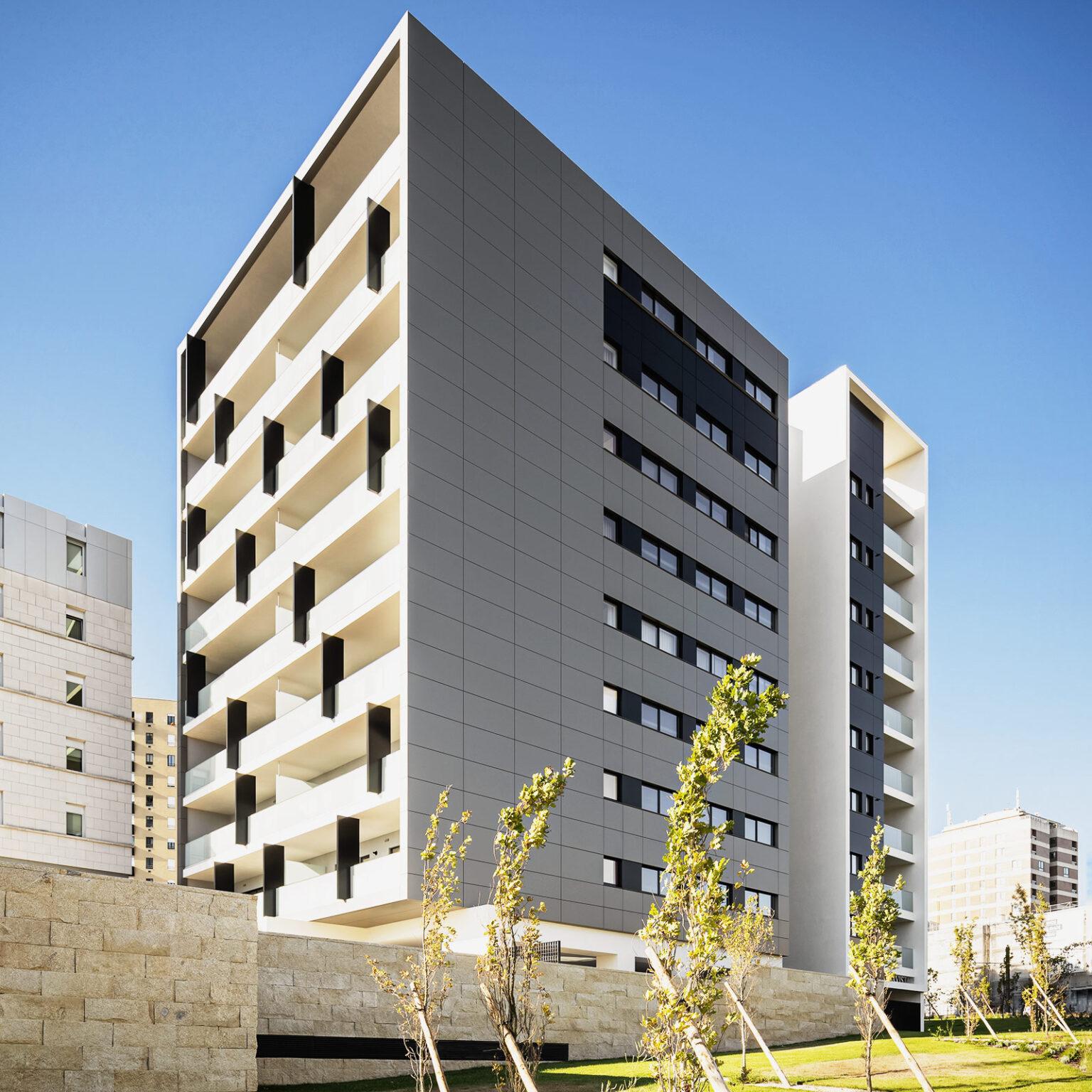 alta-vista-12-edificio-residencial-STB-478