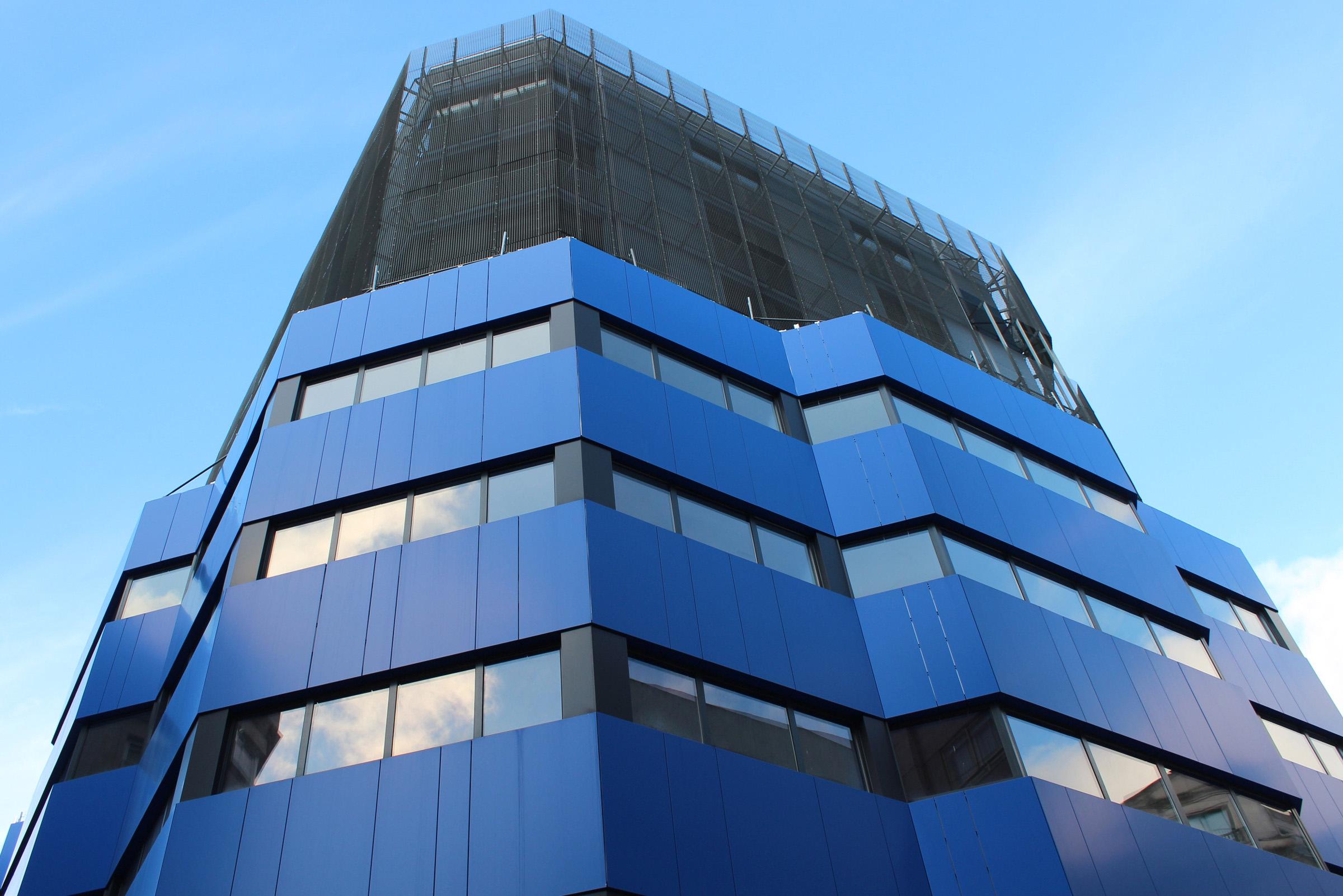 edificio-hacienda-pontevedra-STB-430
