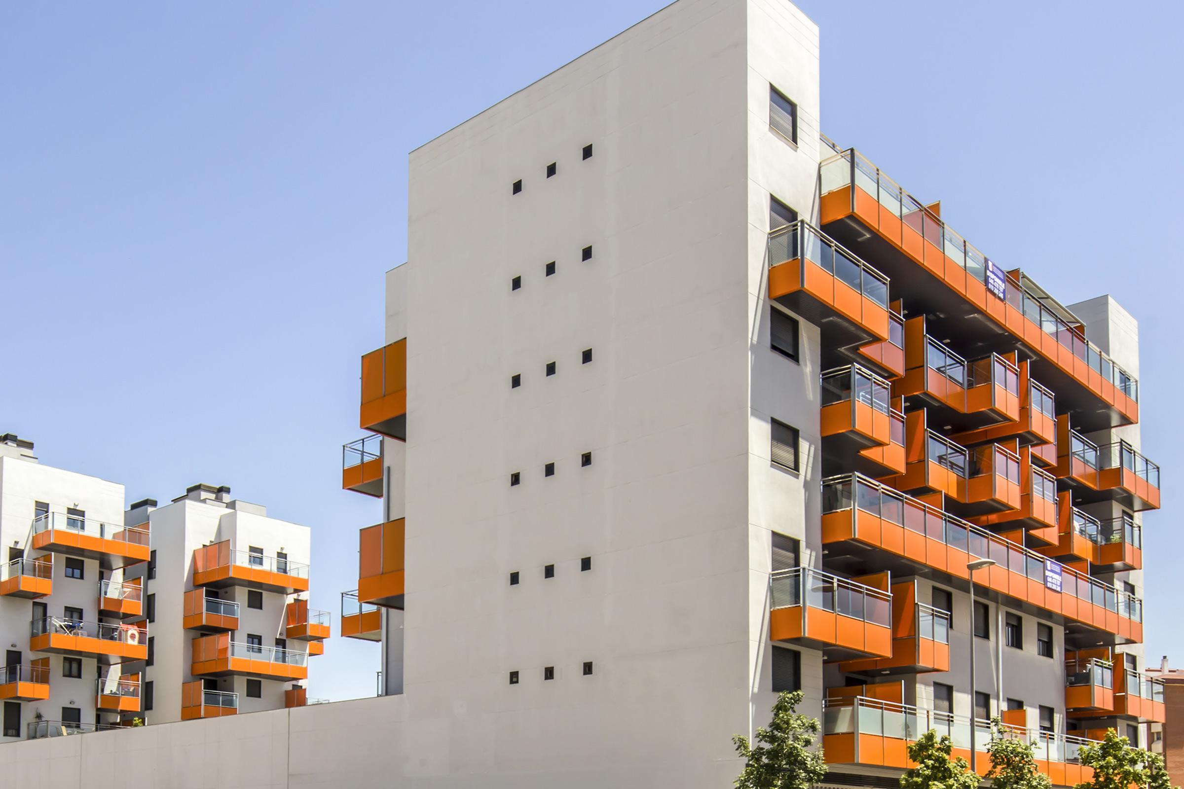 edificio-residencial-cordoba-STB-495