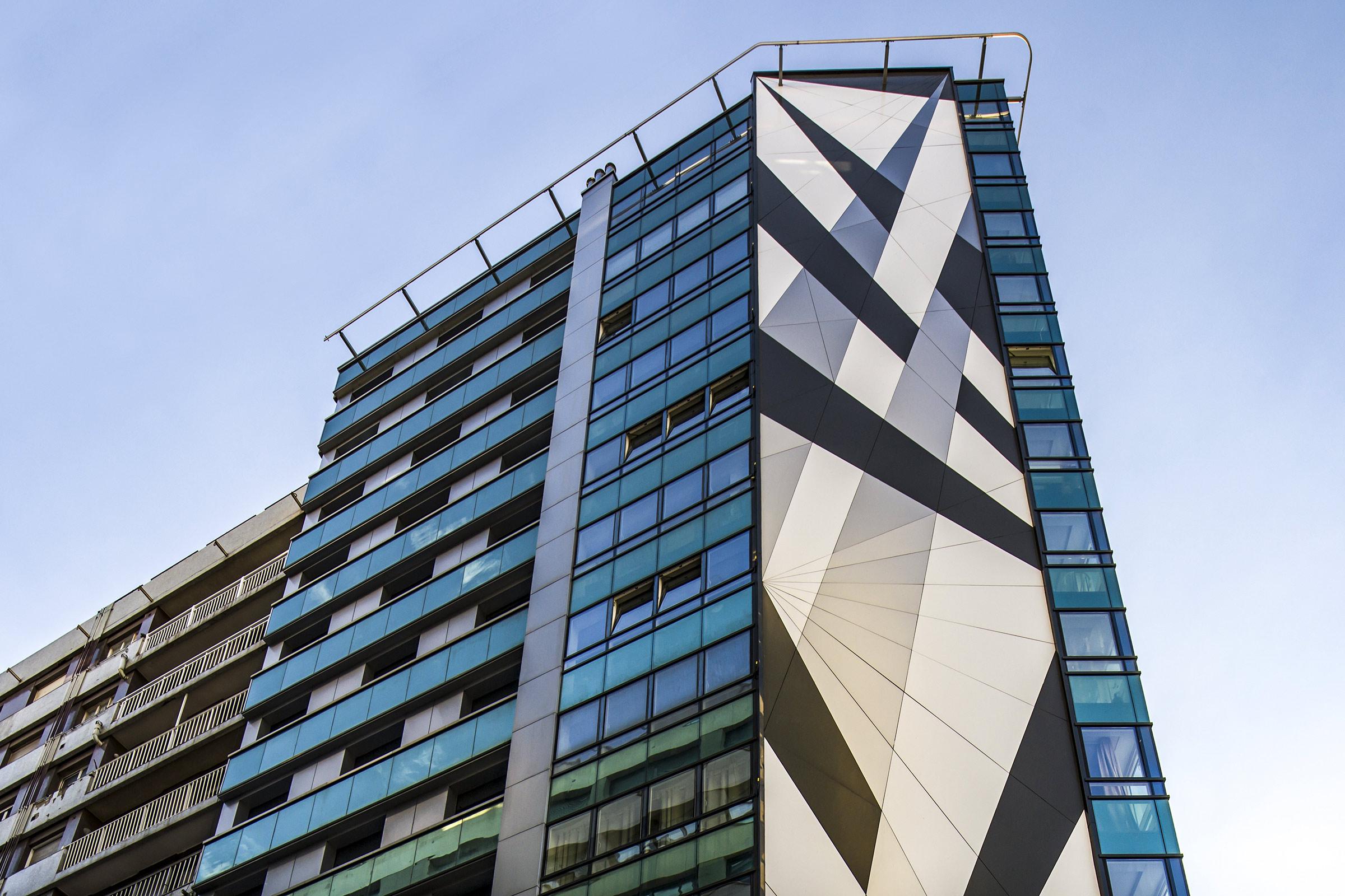 edificio-residencial-gijon-STB-492