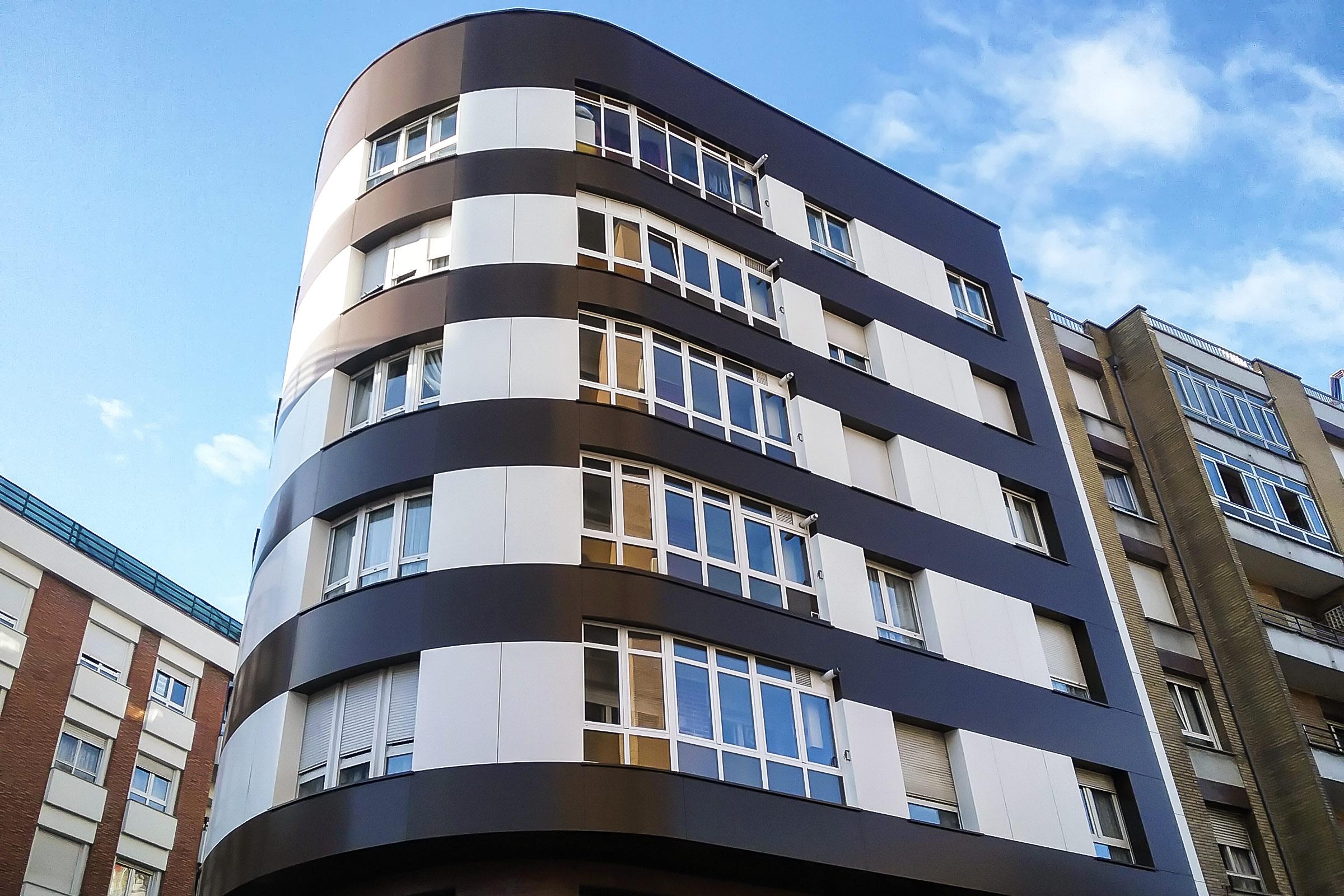 edificio-residencial-oviedo-STB-494