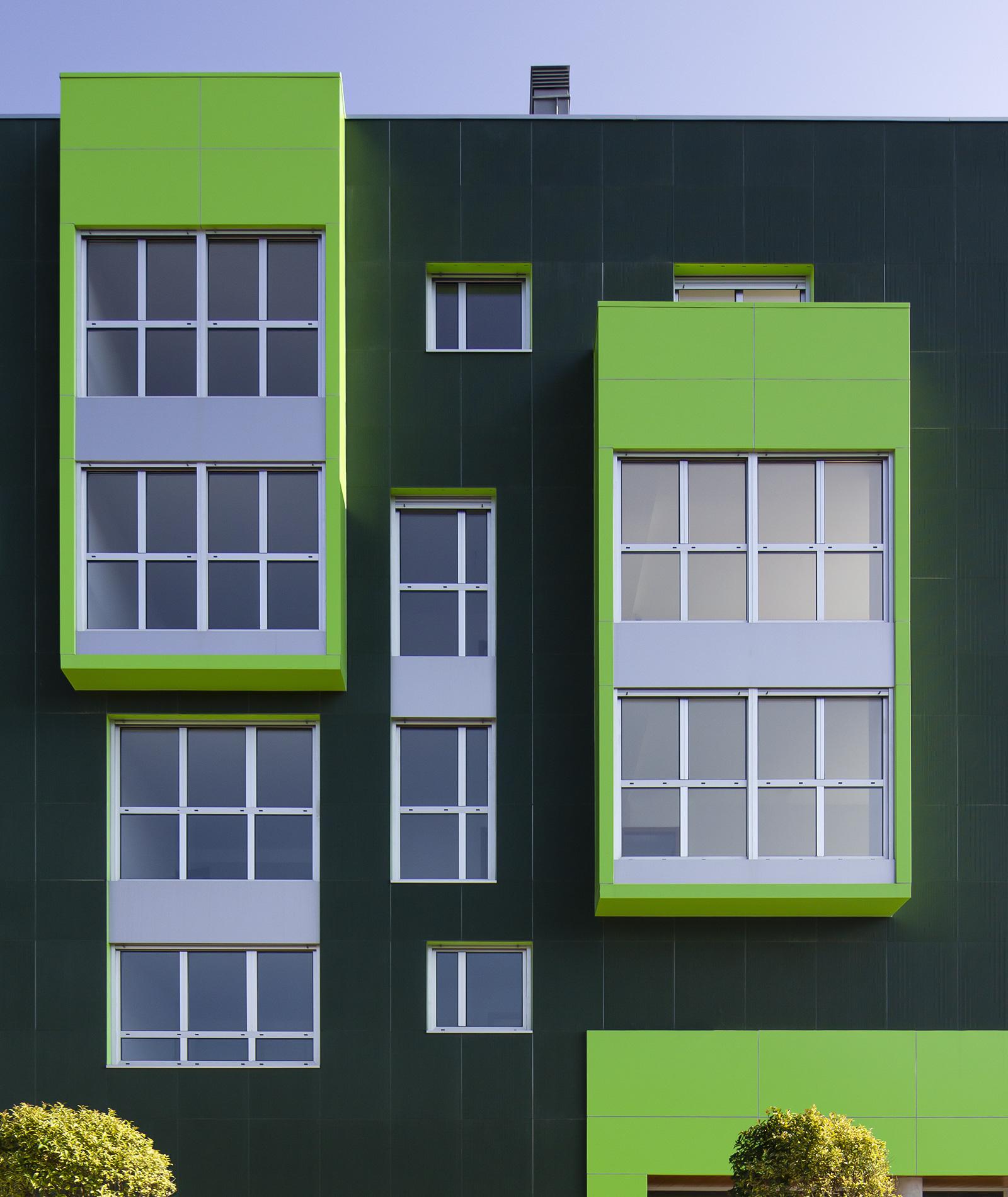edificio-residencial-santander-STB-484