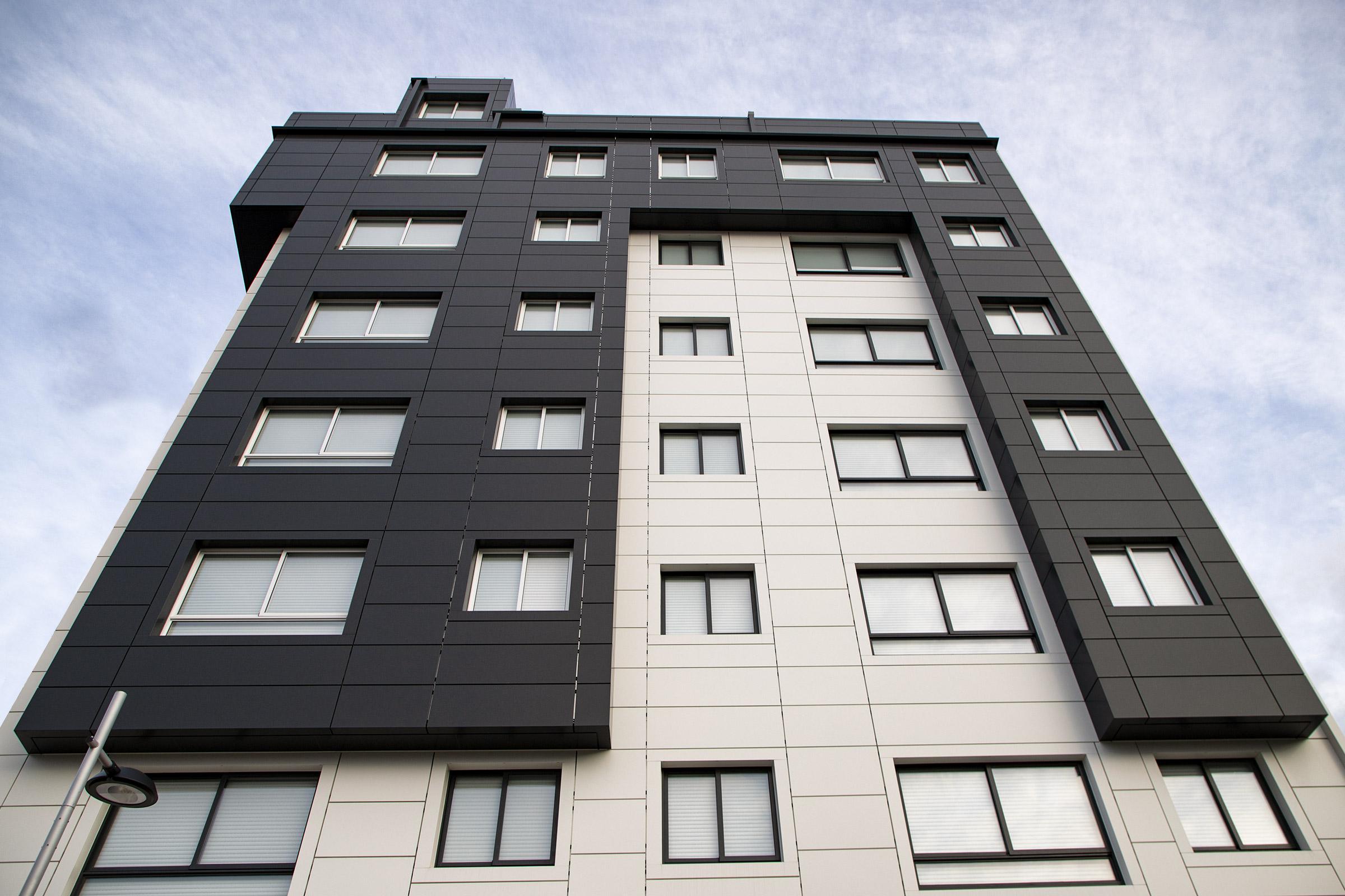 edificio-residencial-vigo-STB-478