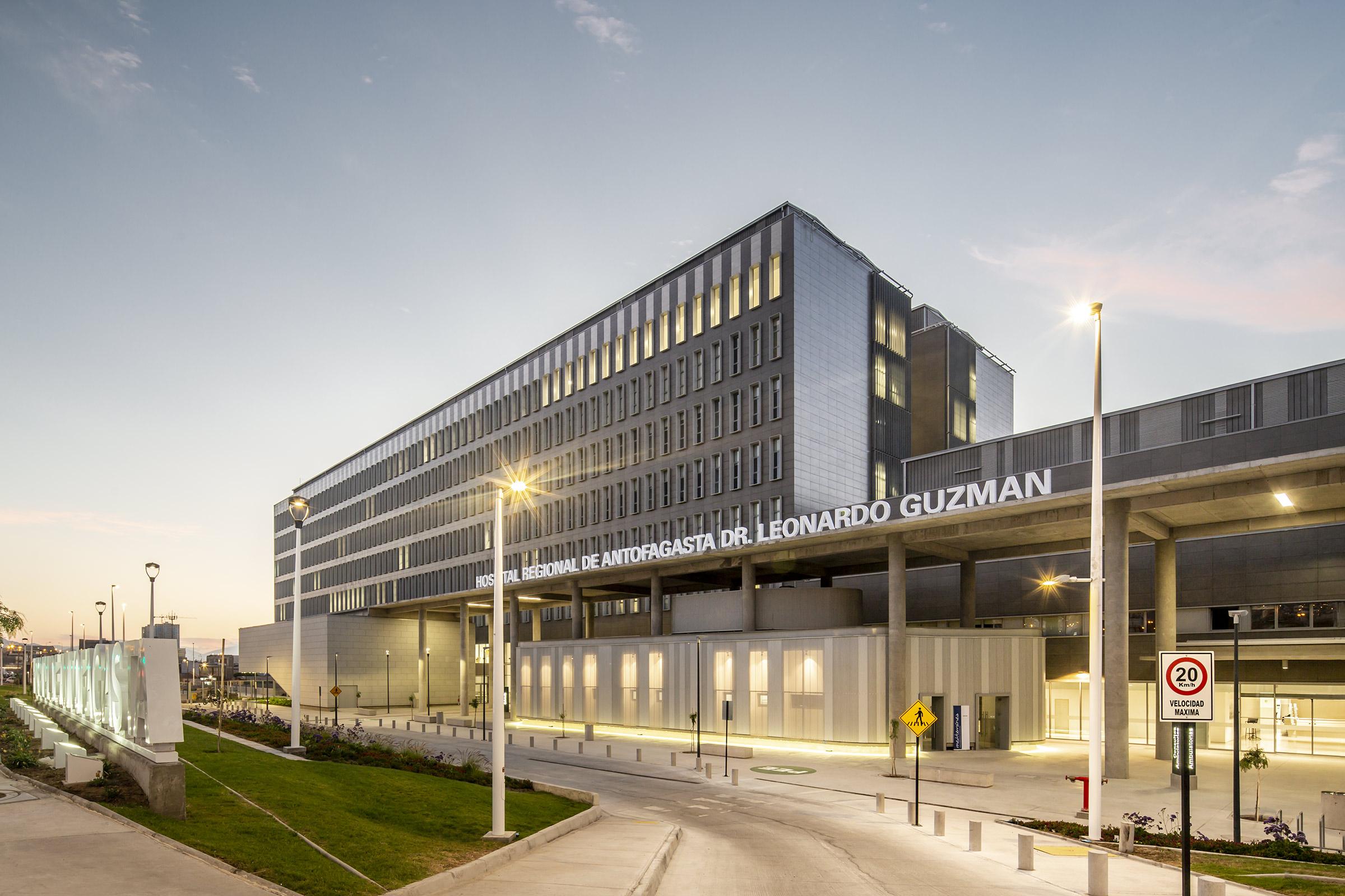 hospital-regionaldeantofagasta-STB-439