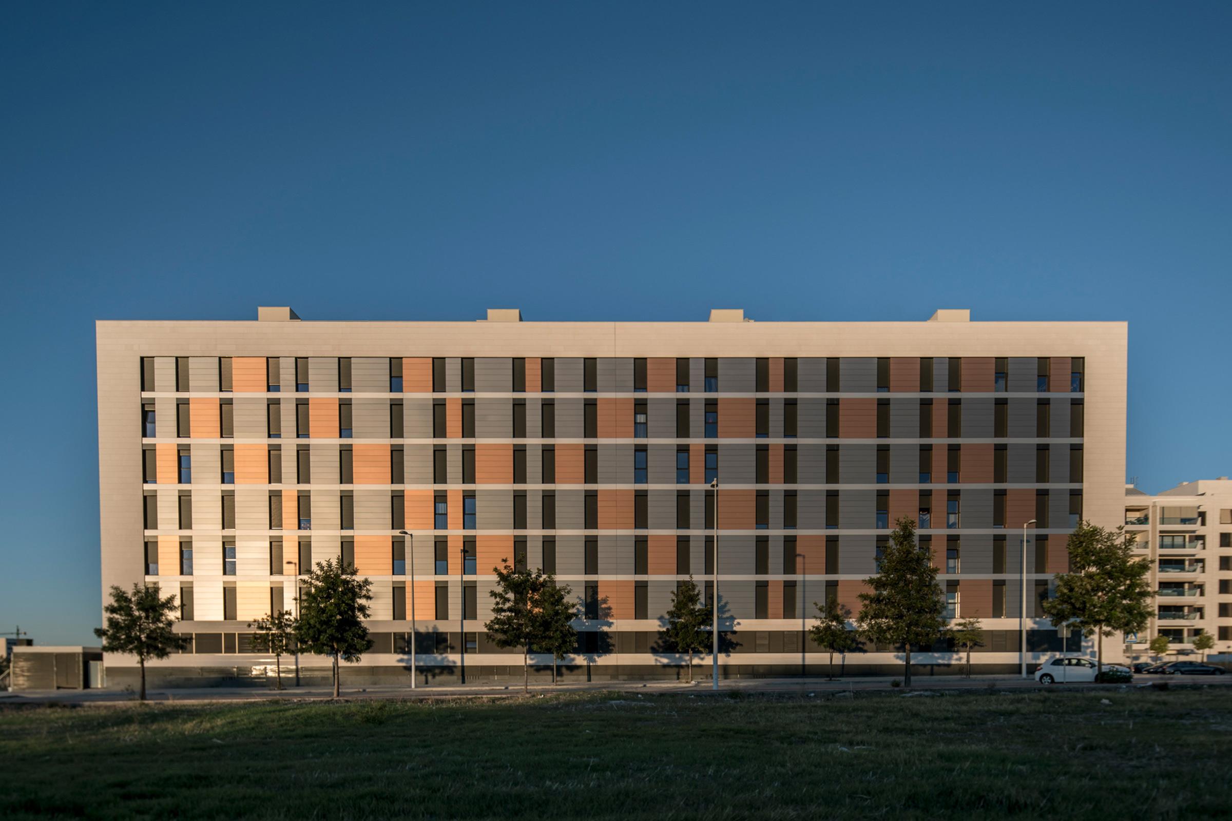huerta-santa-isabel-este-edificio-residencial-STB-439