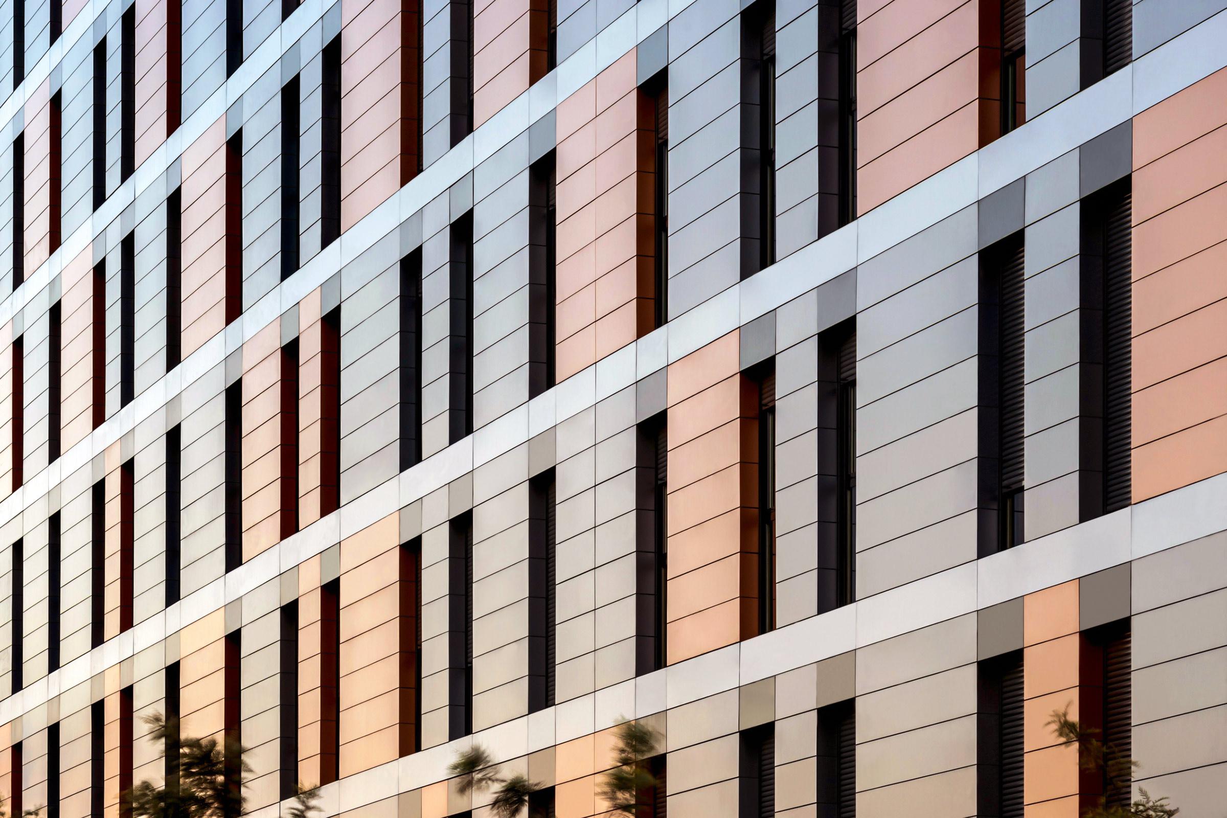 huerta-santa-isabel-este-edificio-residencial-detalle-STB-439