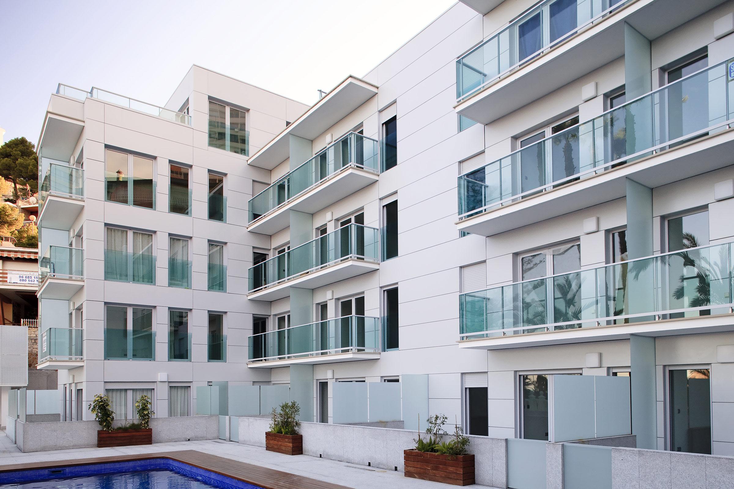 mirador-de-la-cala-edificio-residencial-STB-401