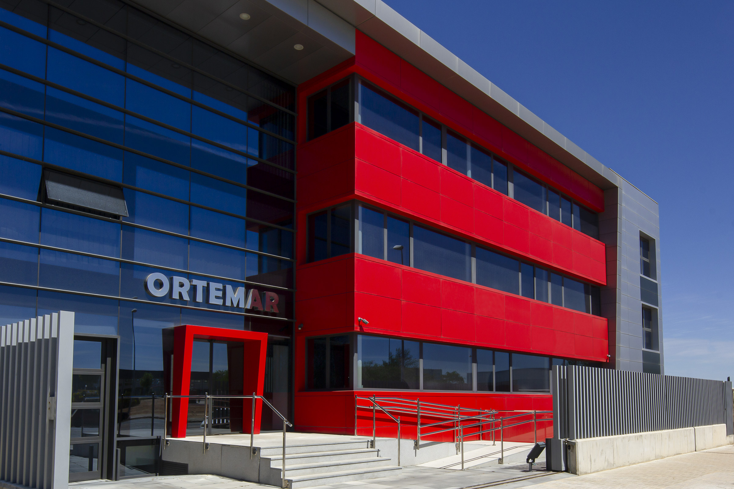 ortemar-feda-oficinas-STB-411