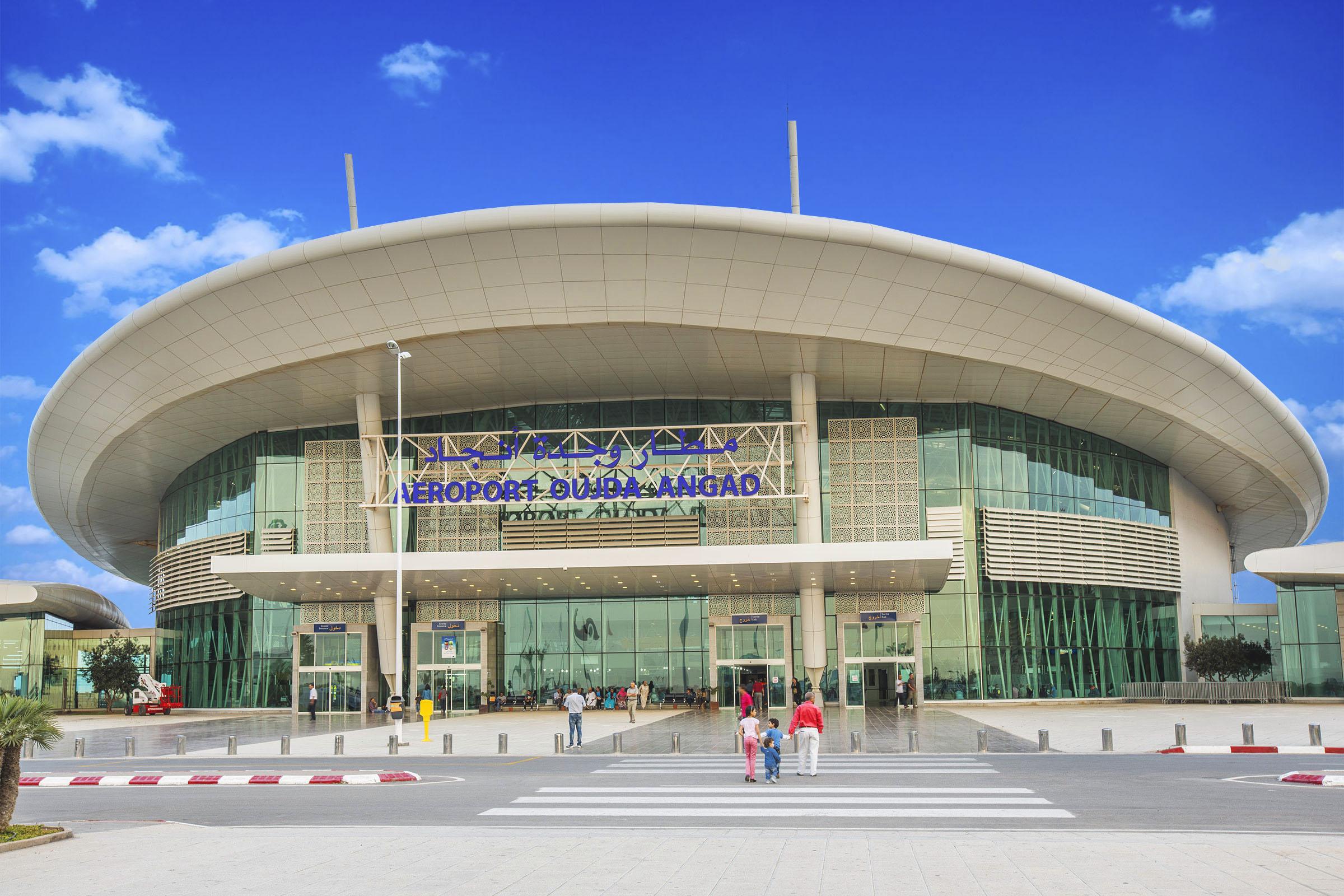 oujda-angads-aeropuerto-STB-492