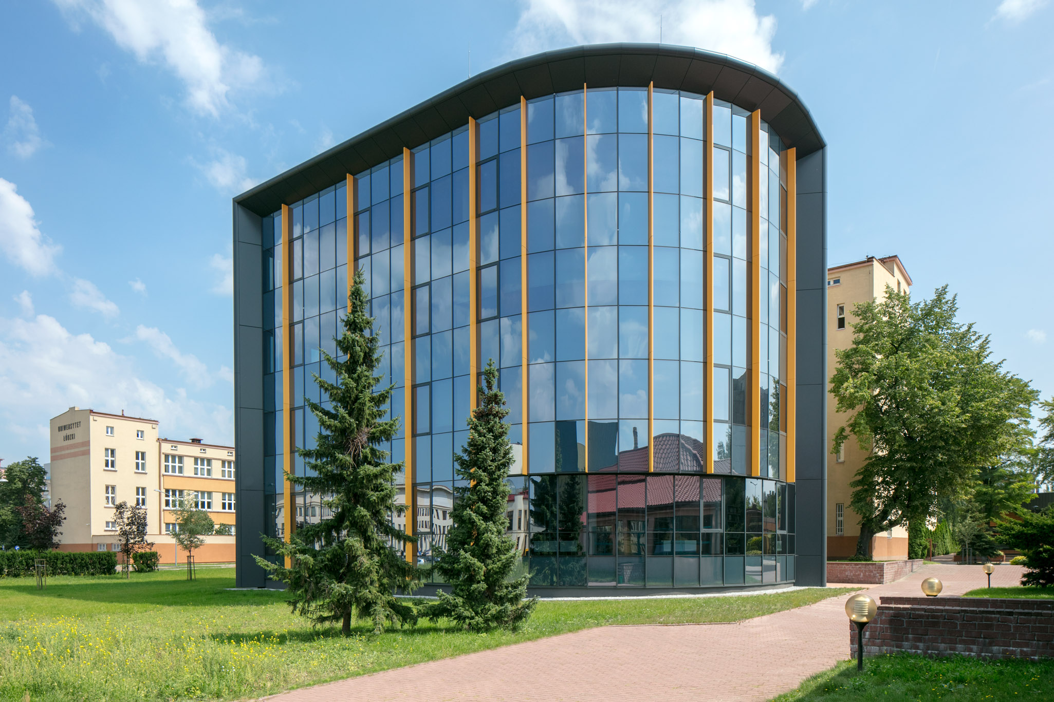 philosophy-history-faculty-lodz-STB-469