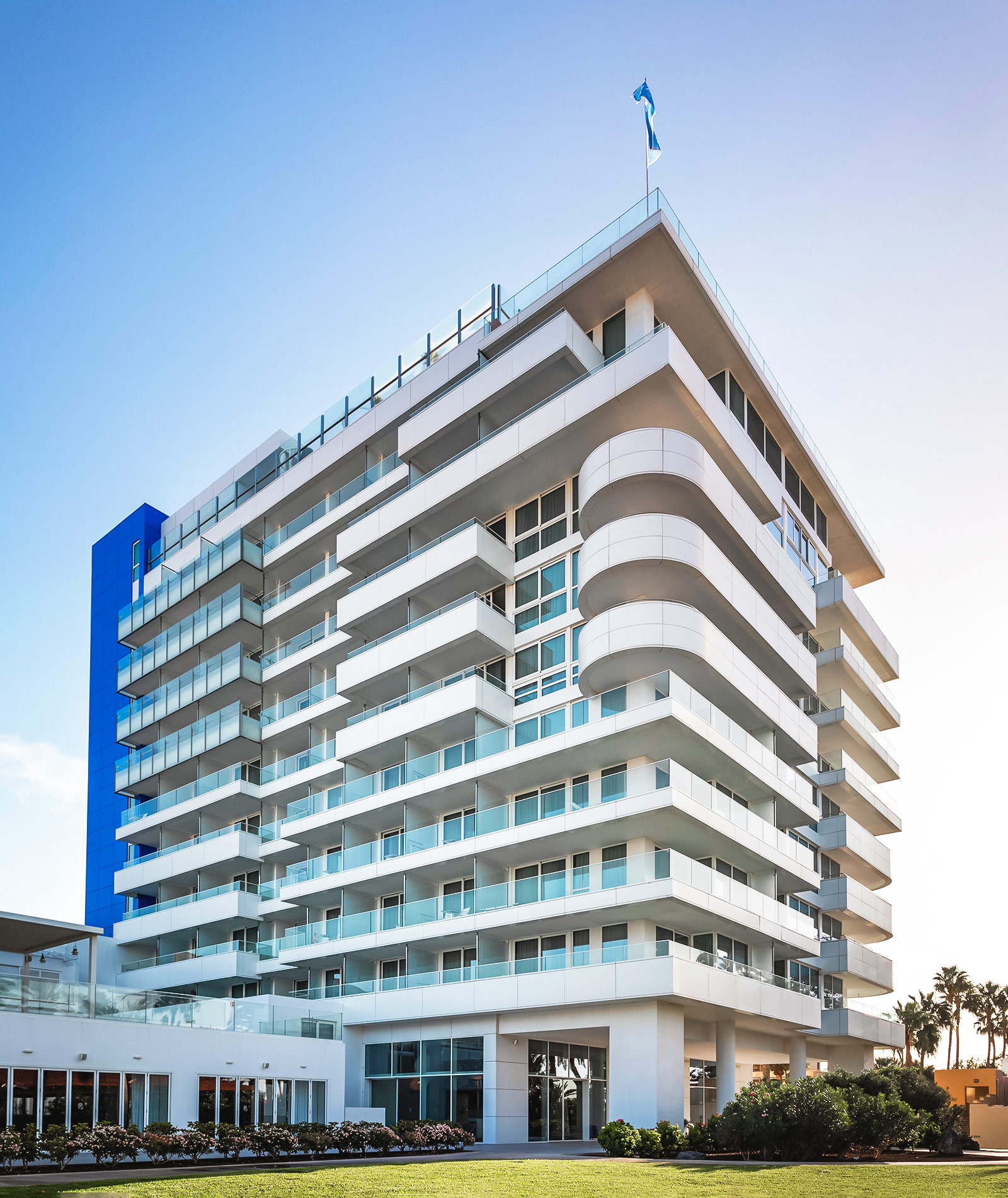 robinson-playa-jandia-hotel-STB-430