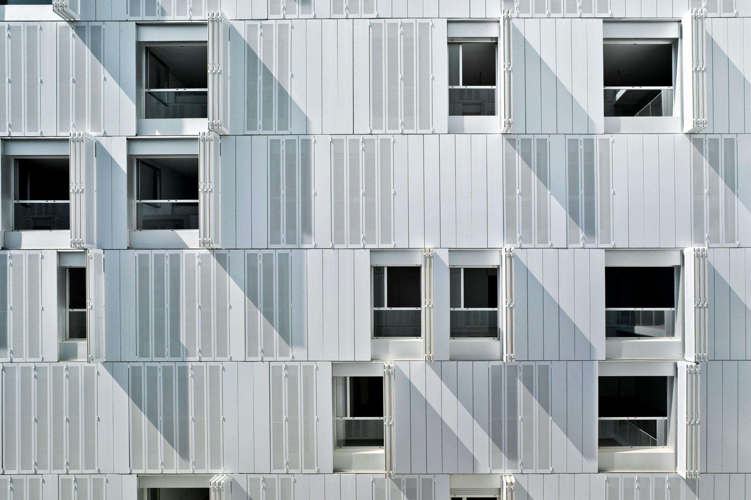 san-mateo-edificio-residencial-detalle-STB-401