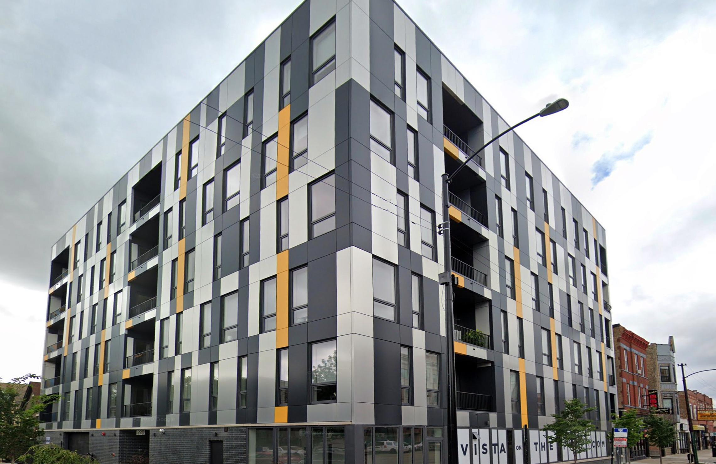 vista-on-the-park-apartamentos