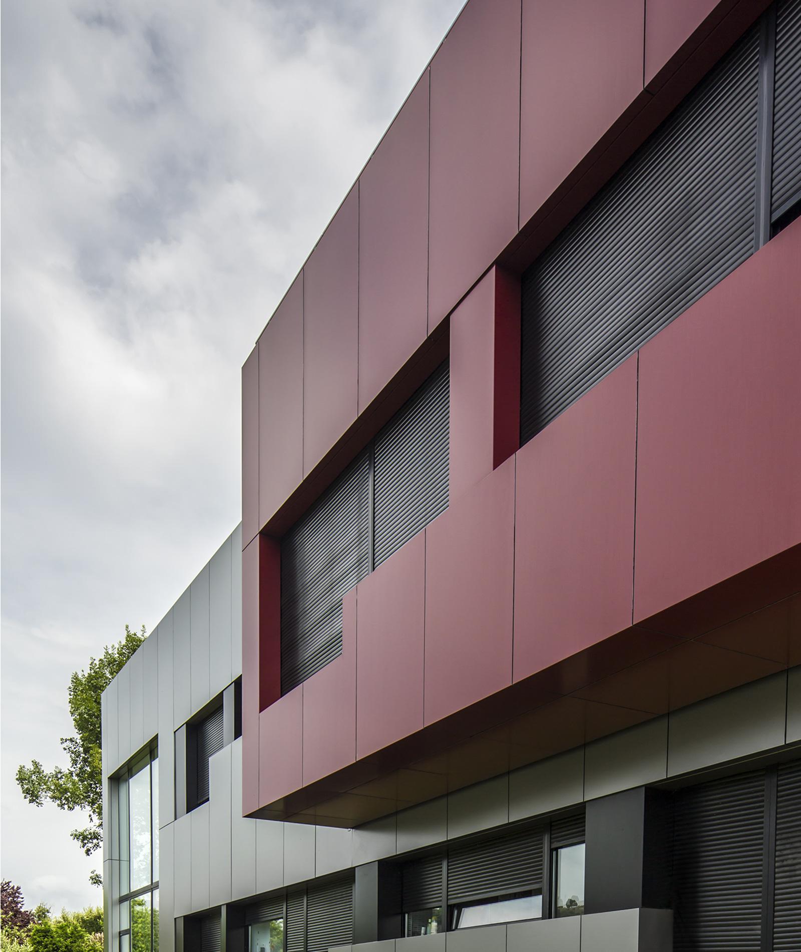 vivienda-unifamiliar-plentzia-STB-488