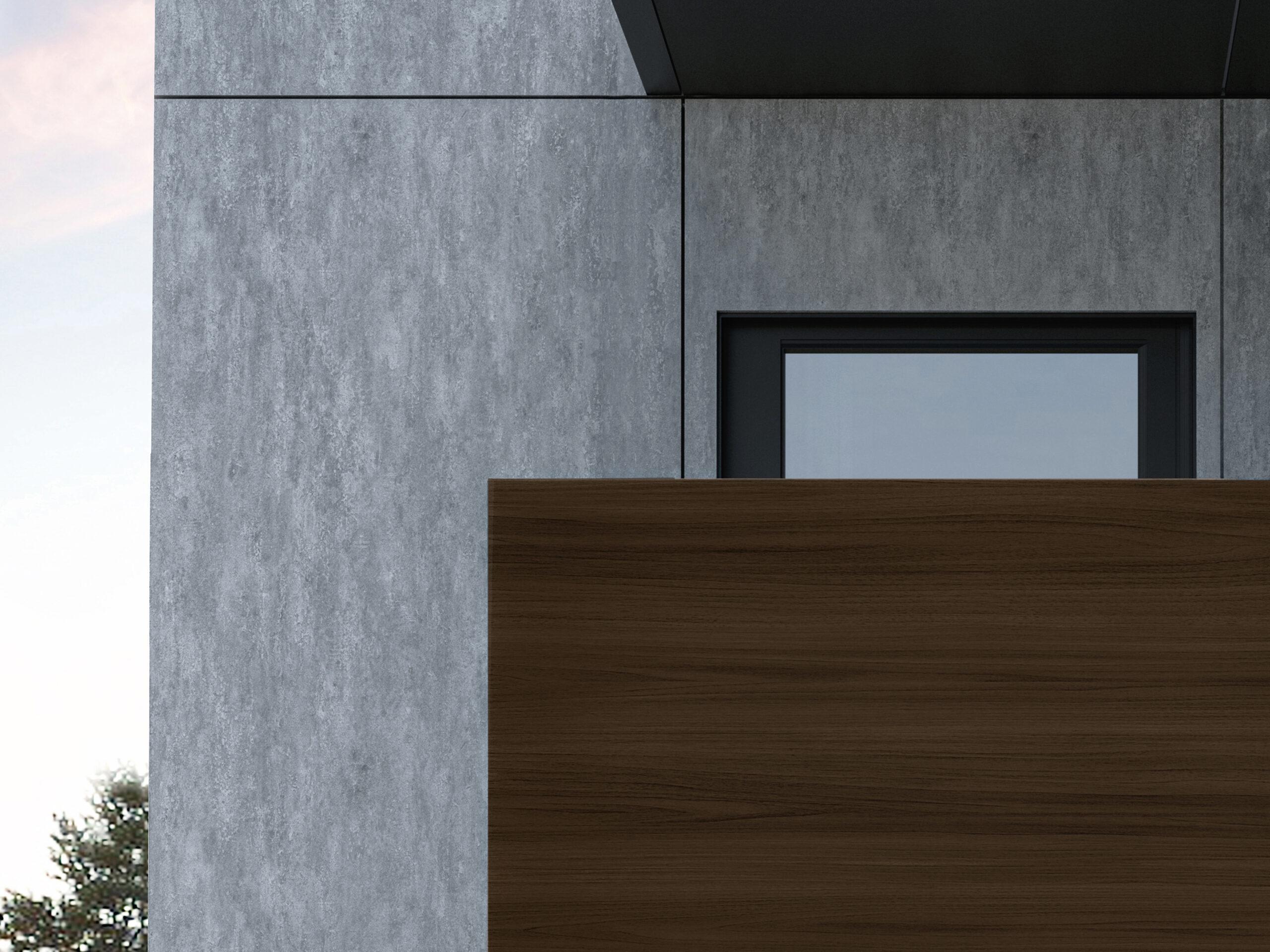 EDI6-W11-SLATE detalle