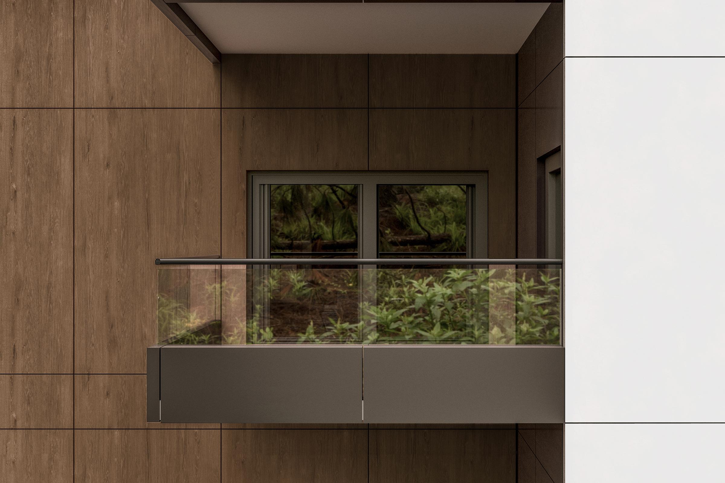 balcon-STB-W07-slate-concrete