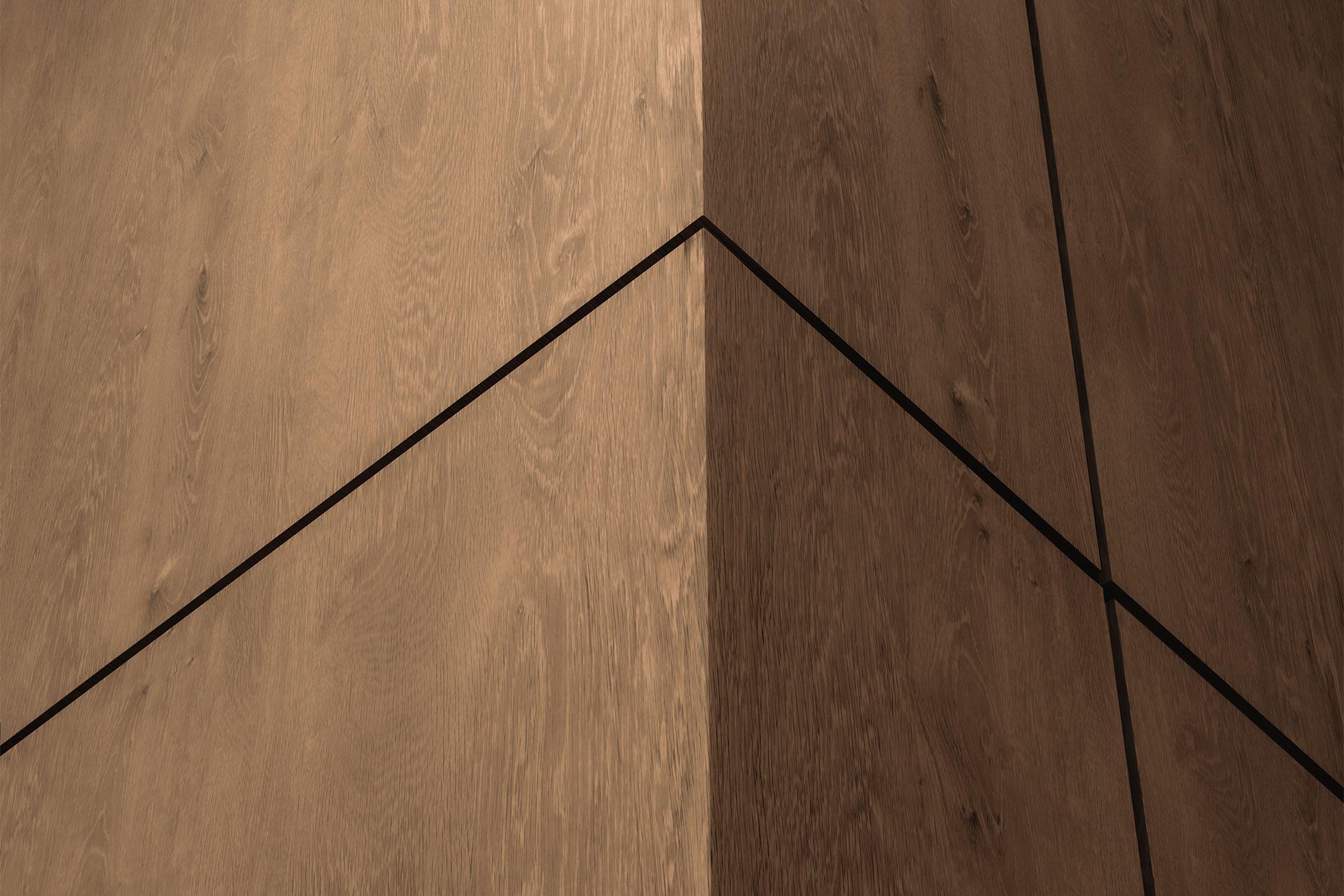 detalle-STB-W07-slate-concrete