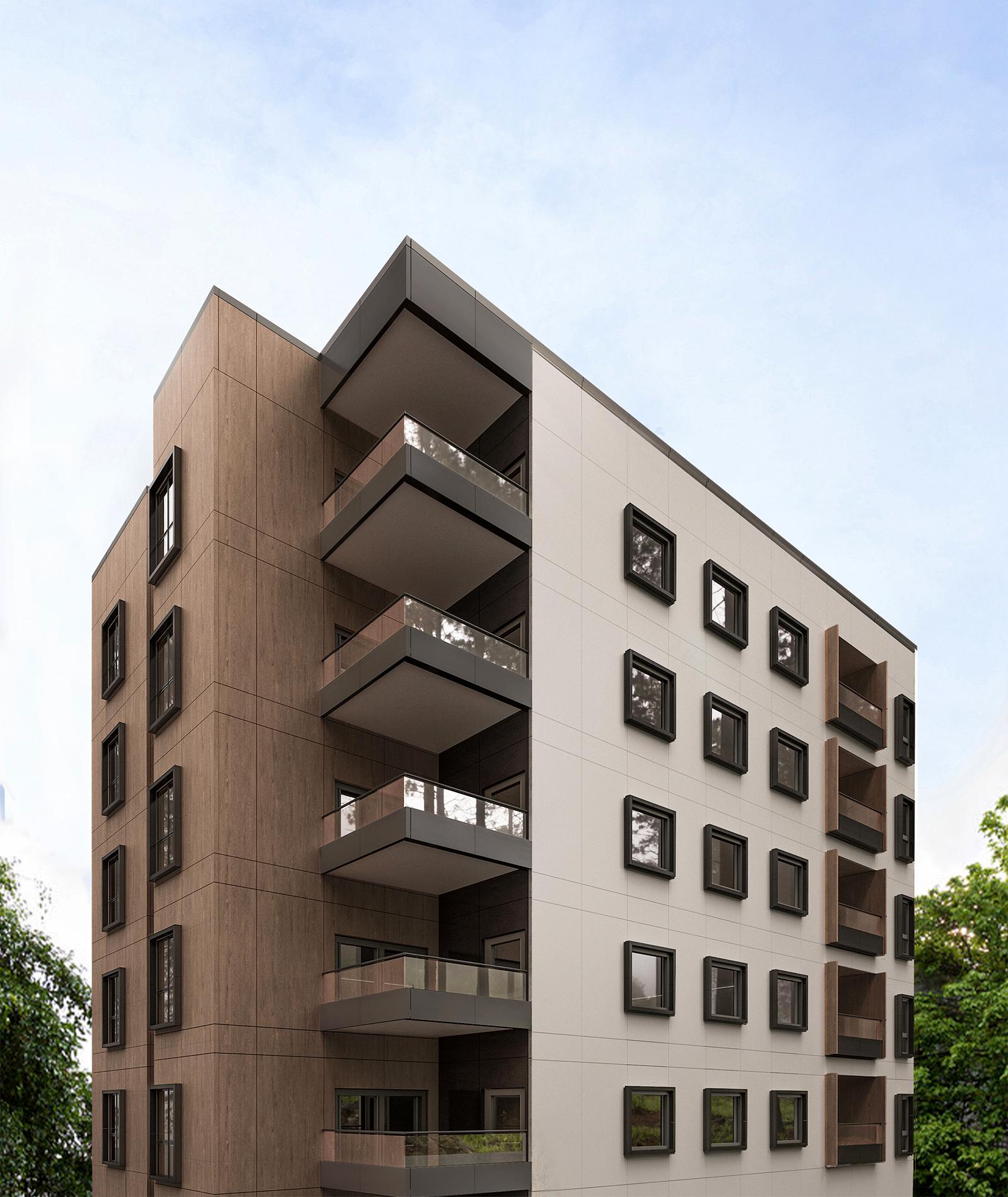 edificio-STB-W07-slate-concrete