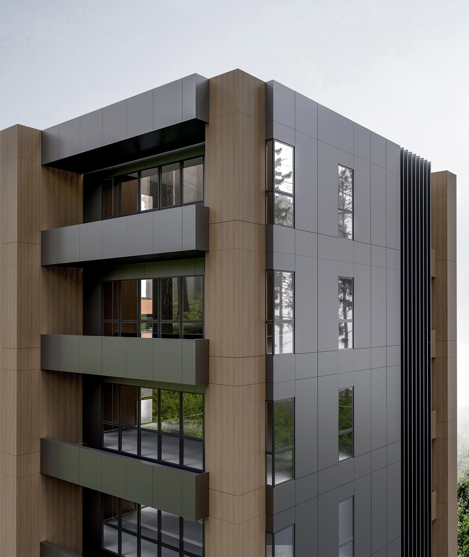 edificio-STB-W10