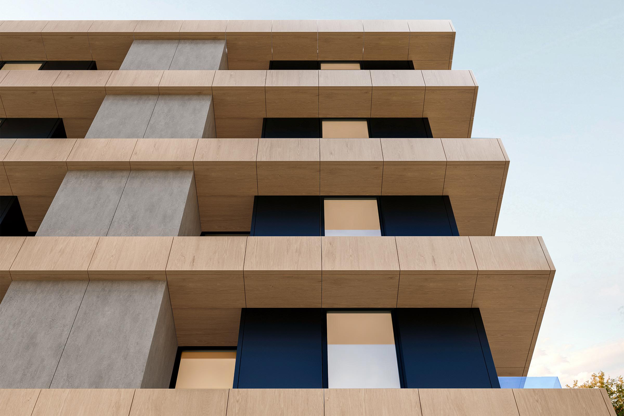 edificio-detallle-2_STB-W05