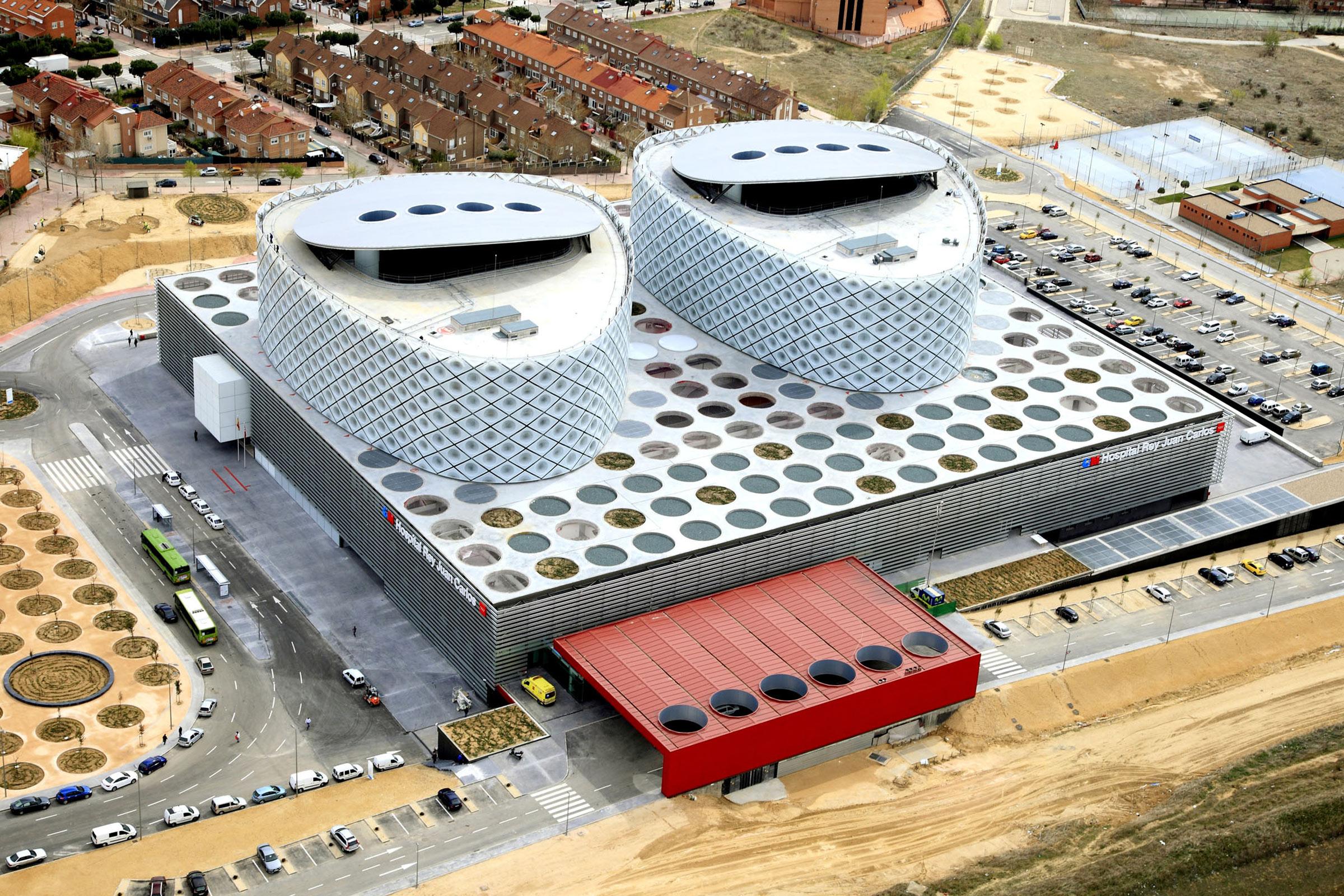 www_rey-juan-carlos-hospital-mostoles-madrid-spain_6
